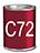 C72 red.jpg