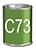 C73 green.jpg