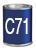 C71 blue.jpg