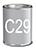 C29 grey.jpg