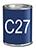 C27 blue.jpg