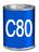 C80 blue.jpg