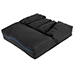 Wheelchair_Cushion_Machine_Washable_Vicair_Active_O2_without_cover_web.jpg
