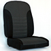 seat and back cushion.jpg