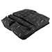 Wheelchair_Cushion_Machine_Washable_Vicair_Adjuster_O2_without_cover.jpg